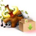 Партнерская программа Bitcash – мамонты наступают