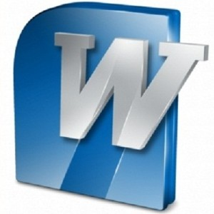 Как в MS Word сделать шрифт Times New Roman