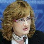 Блогер + Крым = тюрьма?