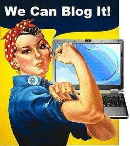 Приколы про блогеров