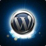 Установка CMS WordPress (Вордпресс). Подробная инструкция. Продолжение