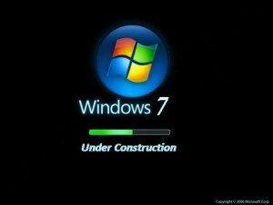 Центр автоматического обновления Windows и ошибки, с ним связанные