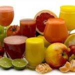 Как стать здоровым Продолжение